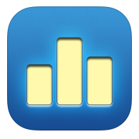Easy Chart app